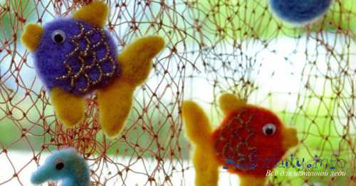 рыбки неончики: уход и размножение в домашнем аквариуме