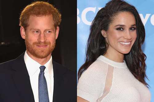 в букингемском дворце объявили о новой королевской свадьбе