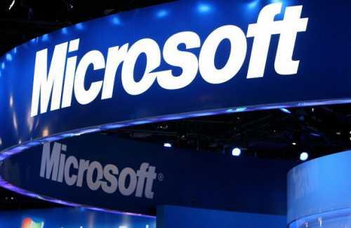 представленная microsoft windows 10 s — альтернатива chrome os для образования