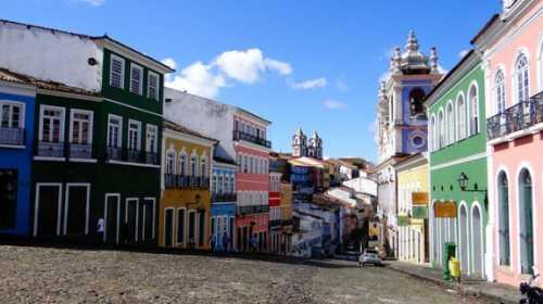 сальвадор дали в испании: где находятся театр