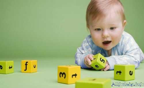 питание ребёнка 10 месяцев: особенности режима, допустимый прикорм