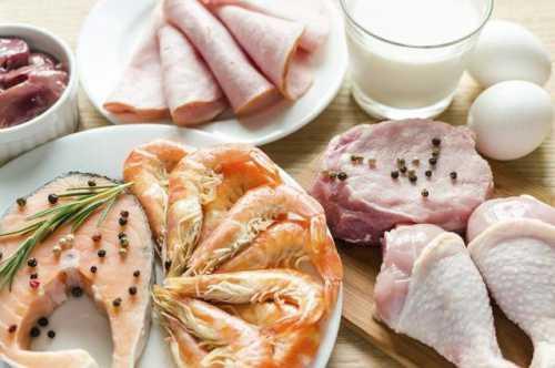 эта диета поможет снизить уровень плохого холестерина в крови