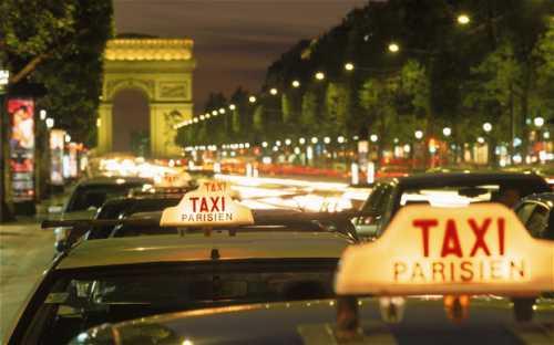 такси и трансфер из аэропорта даболим в гоа: цены в 2019 году
