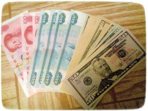 как вложить деньги в золото: 4 лучших варианта