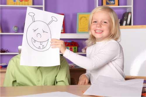 как уговорить ребенка лечить зубы: советы психолога